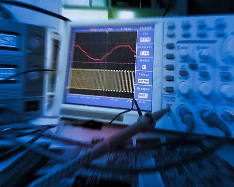 Niedertemperaturplasma, Impulstechnik, Fusionswissenschaft – Sky Blue Microsystems GmbH
