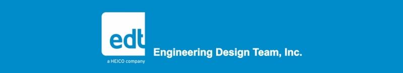 Engineering Design Team