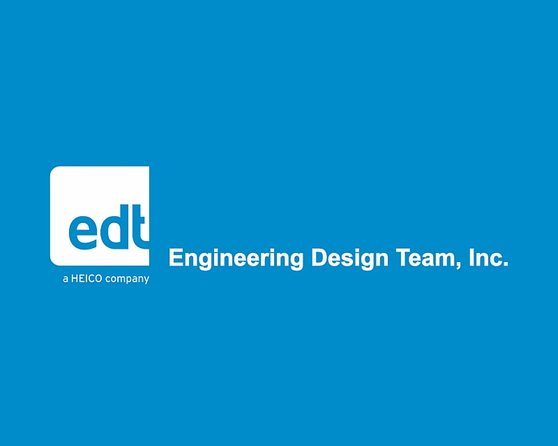 Engineering Design Team – Sky Blue Microsystems GmbH