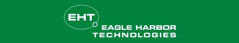 Eagle Harbor Technologies