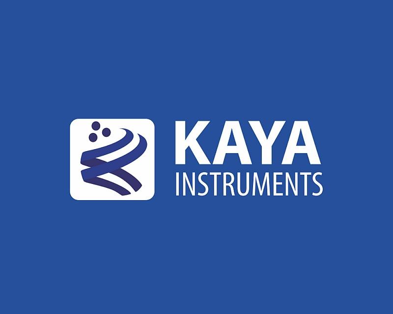 KAYA Instruments – Machine Vision Sky Blue Microsystems GmbH