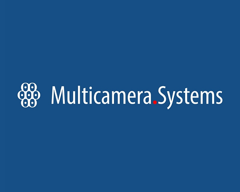 MultiCamera.Systems – Sky Blue Microsystems GmbH