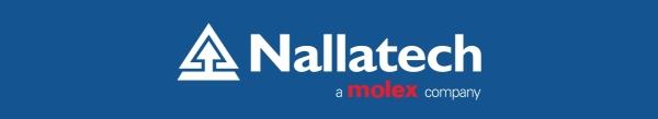Nallatech