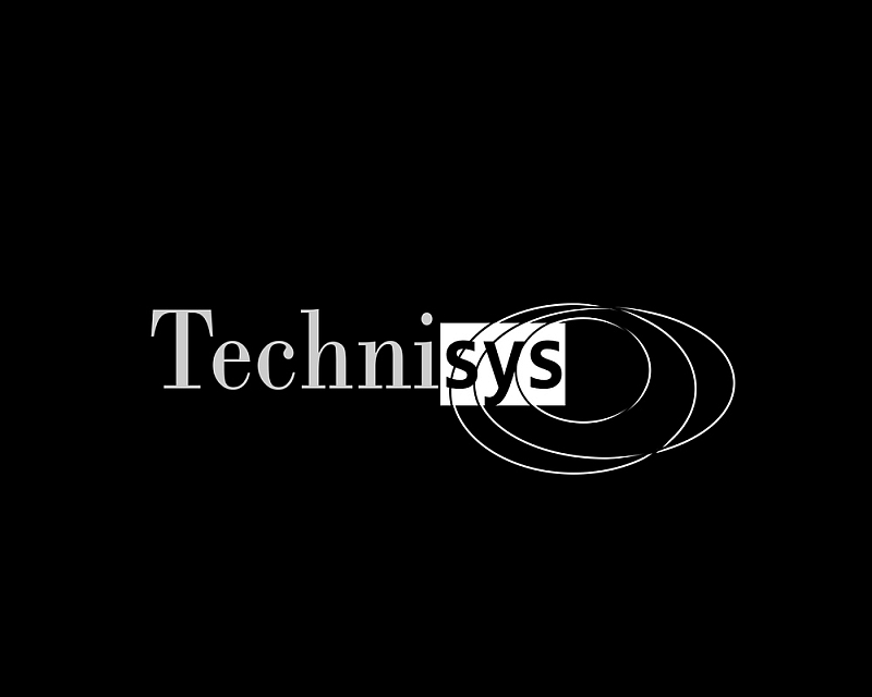 Technisys – Sky Blue Microsystems GmbH