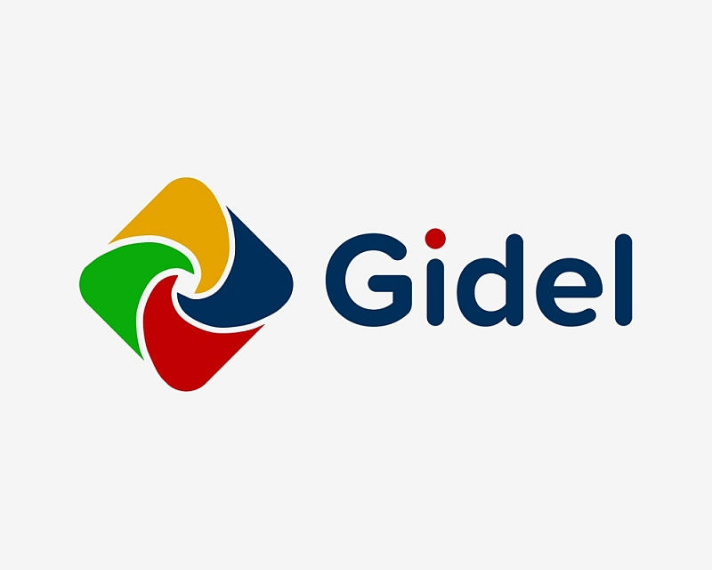 Gidel – Sky Blue Microsystems GmbH