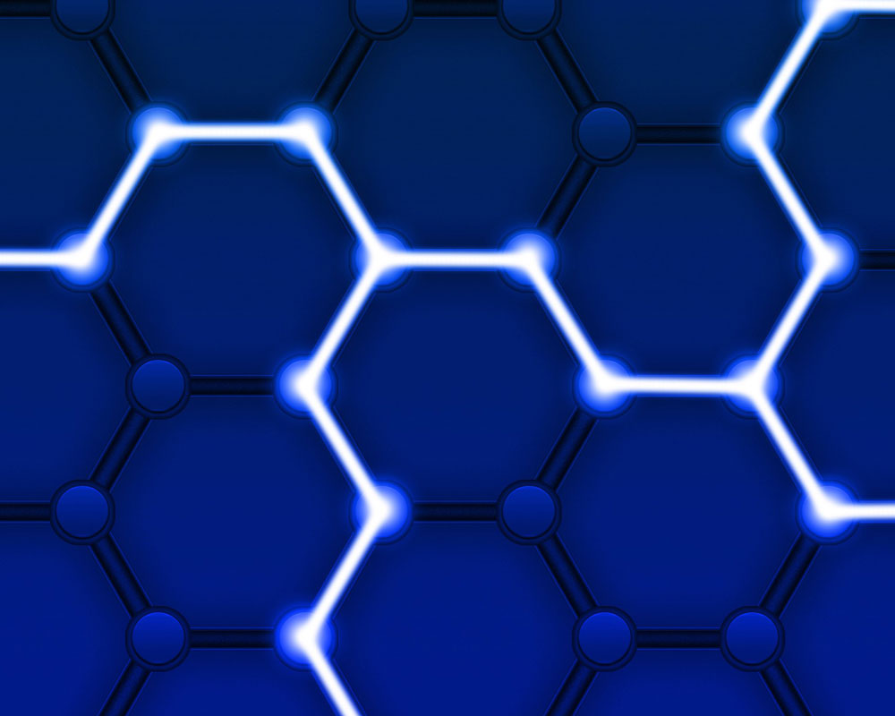 Blockchain and Cryptocurrencies – Sky Blue Microsystems GmbH