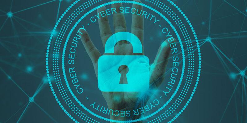 Cyber attack defense
