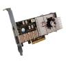 BittWare 180 – Virtex-5 LX155 – Sky Blue Microsystems GmbH