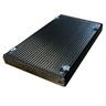 BittWare 250-U2, Proxy Inline Acceleration – Sky Blue Microsystems GmbH