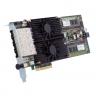 BittWare 287 – dual Xilinx Kintex-7 – Sky Blue Microsystems GmbH
