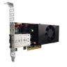 BittWare 385 – Altera Stratix V A7 – Sky Blue Microsystems GmbH