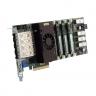 BittWare 395 – Altera Stratix V AB – Sky Blue Microsystems GmbH