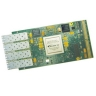 BittWare 4SXM, Altera Stratix IV GX, 4x SFP – Sky Blue Microsystems GmbH