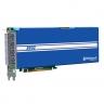 BittWare 520 – Intel Stratix 10 GX 280, 10 TFlops – Sky Blue Microsystems GmbH