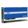 BittWare 520C – Intel Stratix 10 GX 2800, 10 TFlops – Sky Blue Microsystems GmbH