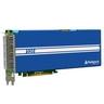 BittWare 520N – Intel Stratix 10 GX 2800, 10 TFlops – Sky Blue Microsystems GmbH