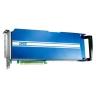 Bittware 520N-MX, Stratix 10 MX, 4x QSFP, 32 GB – Sky Blue Microsystems GmbH