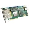BittWare A10P3S, Arria 10 GX/SX FPGA and SoC, 4x QSFP – Sky Blue Microsystems GmbH