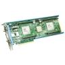BittWare A10PED, Dual Arria 10 GX, 2x PCIe – Sky Blue Microsystems GmbH