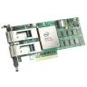 BittWare A10PL4, Arria 10 GX, 2x QSFP, 32 GB – Sky Blue Microsystems GmbH