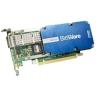 BittWare A10SA4, Arria 10 GX 1150, QSFP, 16 GB – Sky Blue Microsystems GmbH
