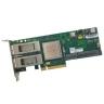 BittWare A5PL, Intel Arria V GZ, 2x QSFP – Sky Blue Microsystems GmbH