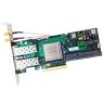 BittWare A5PS, Intel Arria V GZ, 2x SFP+ – Sky Blue Microsystems GmbH