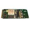 BittWare AMC-420 ATCA, uTCA AMC Module with FMC Site – Sky Blue Microsystems GmbH