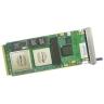 BittWare D4AM, Altera Stratix IV E/GX, VITA 57 – Sky Blue Microsystems GmbH