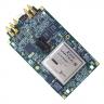 BittWare DIME-II – Sky Blue Microsystems GmbH