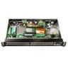 BittWare e4 Chassis by LDA, 1x FPGA, 48 ports – Sky Blue Microsystems GmbH