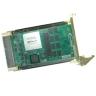 BittWare S43X, Altera Stratix IV GX, VITA 57 – Sky Blue Microsystems GmbH