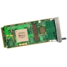 BittWare S4AM, Altera Stratix IV GX, VITA 57 – Sky Blue Microsystems GmbH