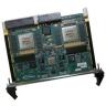 BittWare S56X Ruggedised 2x Altera Intel Stratix V GX/GS 6U VPX, 2x VITA 57 FMC – Sky Blue Microsystems GmbH