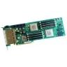 BittWare S5PE-DS, 2x Stratix V GX/GS, 4x QSFP – Sky Blue Microsystems GmbH