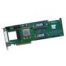 BittWare S5PE-F, Stratix V GX/GS, VITA 57 FMC – Sky Blue Microsystems GmbH