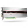 BittWare S7t-VG6 Achronix Speedster7t – Sky Blue Microsystems GmbH