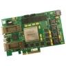 BittWare S5PH-Q, Stratix V GX/GS, 2x QSFP – Sky Blue Microsystems GmbH
