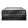 Bittware TeraBox 4000S, 8x FPGAs – Sky Blue Microsystems GmbH