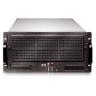 Bittware TeraBox 5000TT Expansion, 8x FPGAs – Sky Blue Microsystems GmbH