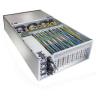 BittWare TeraBox Reconfigurable, 16x FPGA, 64x QSFP+ – Sky Blue Microsystems GmbH