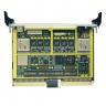 BittWare VXS/VME – Sky Blue Microsystems GmbH