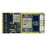 BittWare XMC/PMC – Sky Blue Microsystems GmbH