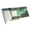 BittWare XUPP3R, Xilinx Ultrascale+, 4x QSFP, 512 GB – Sky Blue Microsystems GmbH