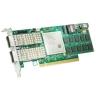 BittWare XUPPL4, Xilinx Ultrascale+, 2x QSFP, 32 GB – Sky Blue Microsystems GmbH