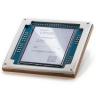 Bittware XUPVV8, Xilinx UltraScale+, 4x QSFP-DD, 128 GB – Sky Blue Microsystems GmbH