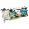 BittWare XUPVVP, Xilinx Ultrascale+, 4x QSFP, 256 GB – Sky Blue Microsystems GmbH