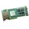 BittWare XUSP3S, Virtex or Kintex UltraScale, 4x QSFP – Sky Blue Microsystems GmbH