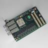 EDT 3x3G Mezz – 3 Gbs or 1 GbE RocketIO – Sky Blue Microsystems GmbH