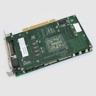 EDT Combo Mezz - E1/T1, E3/T3, ECL Interface Card – Sky Blue Microsystems GmbH